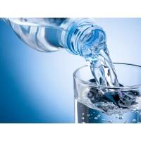 7 признаков того, что твоему организму не хватает воды
