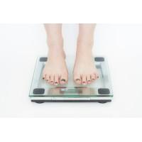 Почему, старея, люди набирают вес?