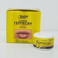 """Бальзам """"ГЕРПЕСАН"""""""