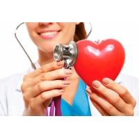 Чем опасны заболевания сердечно-сосудистой системы?
