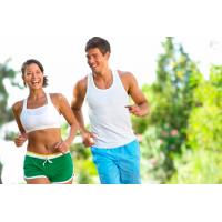 Как заставить себя заниматься спортом: психологи нашли эффективный способ