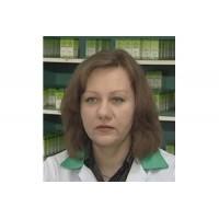 Резниченко Наталья Николаевна