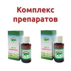 Мастопатия фиброзная
